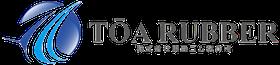 TOA RUBBER-LOGO-RGB-2のコピー